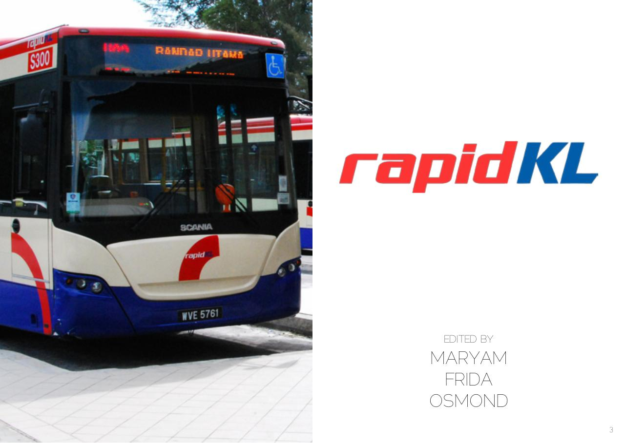 disadvantage of rapid kl Advantages and disadvantages of air transport one of the biggest advantages of air transport is a quicker traveltime one disadvantage of air transport is the crowded spaceswithin an airplane.