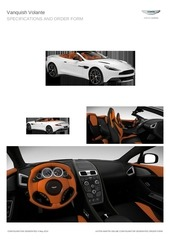 PDF Document aston martin
