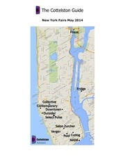 ny art map 05 14