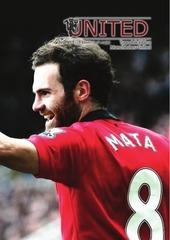 tygodnik united nr 9 28 kwietnia 5 maja