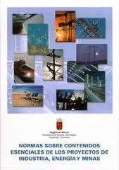 PDF Document 4203 normas sobre contenidos esenciales