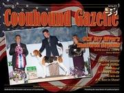 coonhoundgazettespring2014