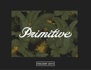 primitive holiday 2014 uk smallpdf com