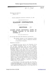 r o w defence committee petition