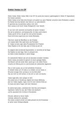 PDF Document vestax