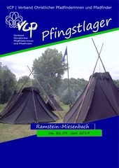 PDF Document anmeldung pfila 14