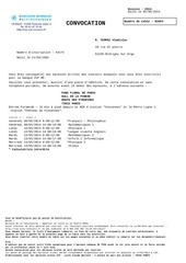 convocationcandidat 1 789822 ps