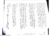 PDF Document new doc 30 scanned by camscanner