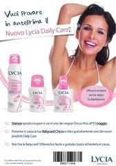 PDF Document coupon negozichicco dailycare