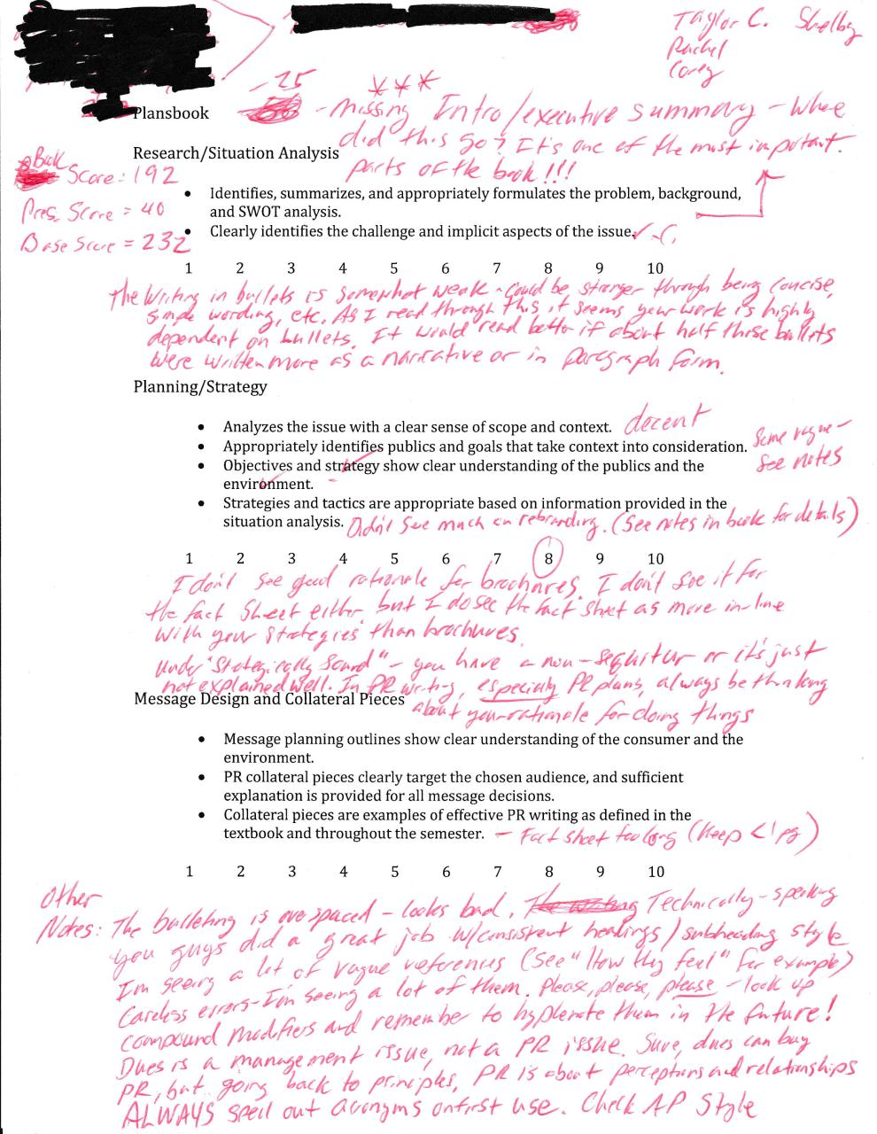Final Project Notes -- Taylor C. Rachel. Shelby. Corey.pdf - page 2/2