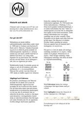 radiotelefonit pdf