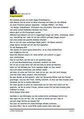 PDF Document zas und ich vol iv 1