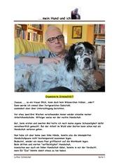 PDF Document zas und ich