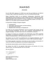 PDF Document zeugnis 1
