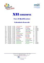 calendario xii mundialito junior 2014 rev 11052014