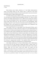 PDF Document kontsertiarvustus