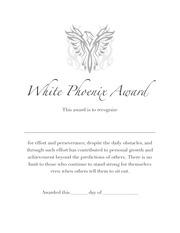 PDF Document whitephoenixaward