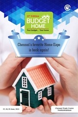 chennai budget home 2014 final