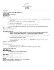 cody test pdf