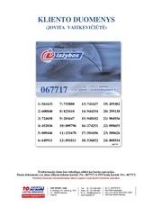 pincard 1