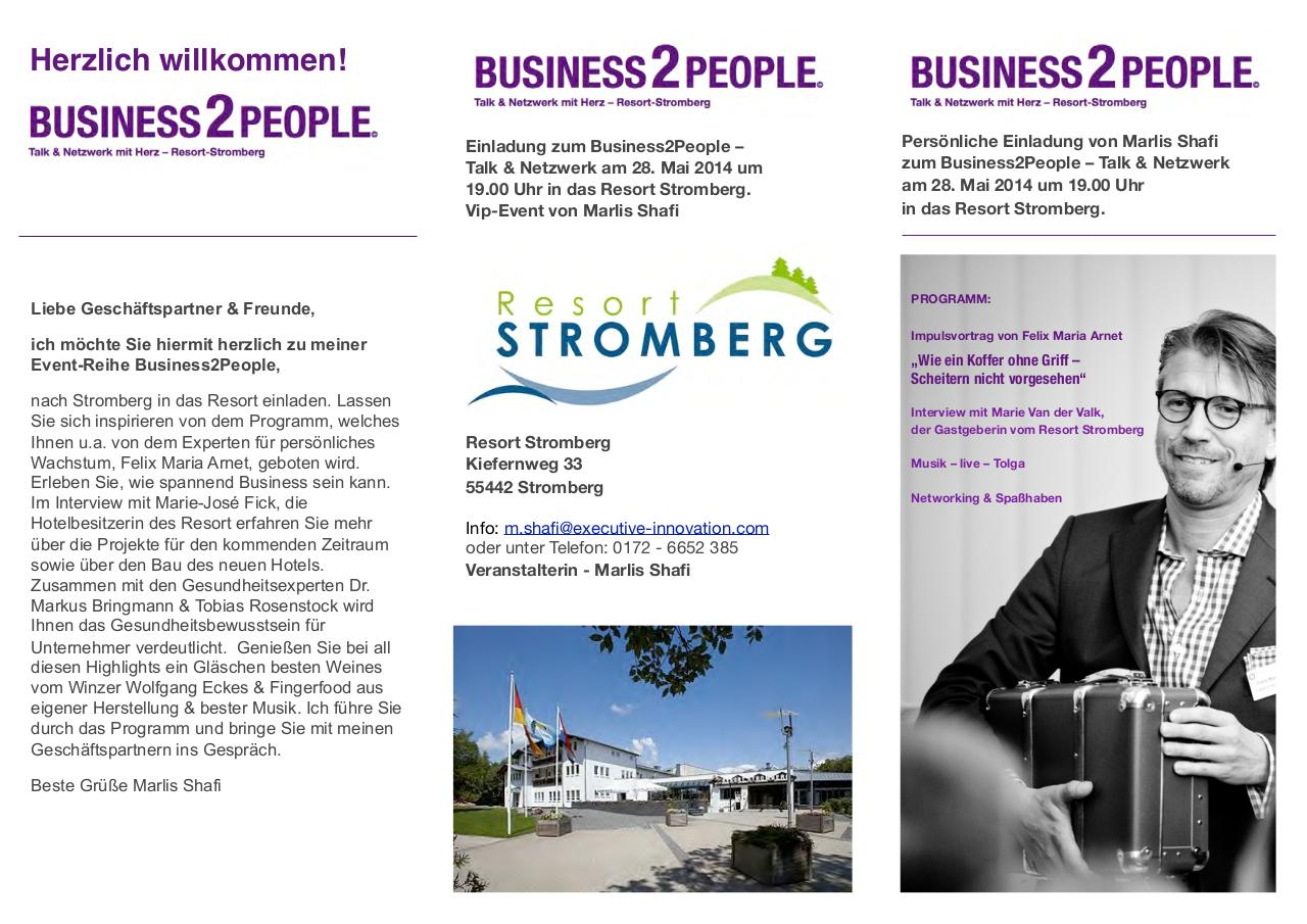 Einladung Business2People 28.05.2014.pdf - page 1/2