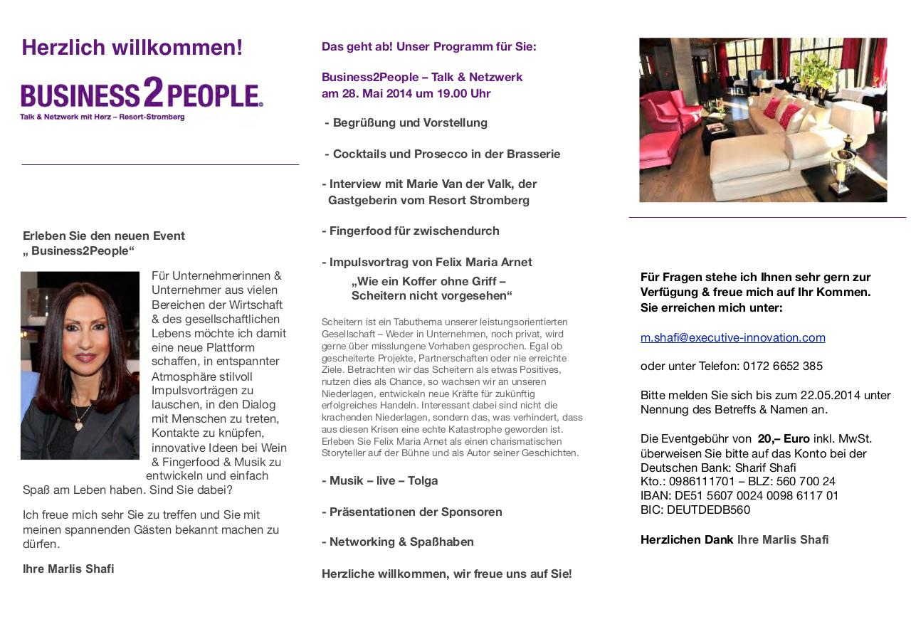 Einladung Business2People 28.05.2014.pdf - page 2/2