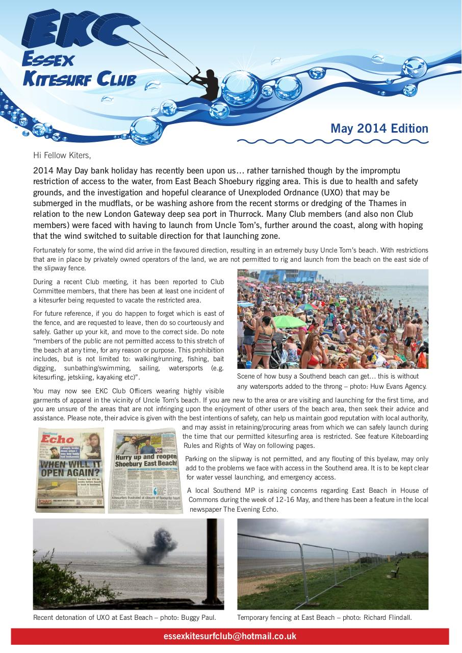 EKC_Newsletter_May14.pdf - page 1/4