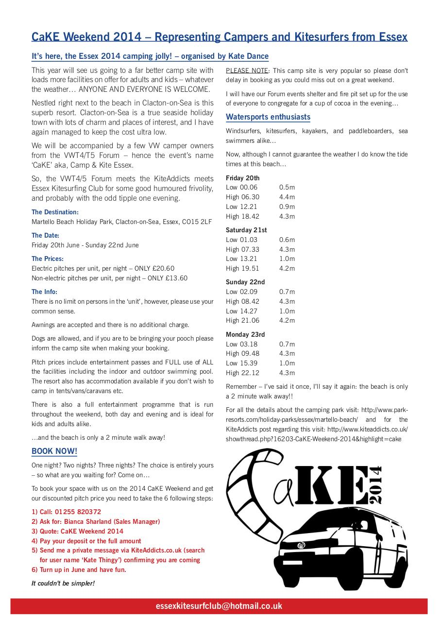 EKC_Newsletter_May14.pdf - page 3/4