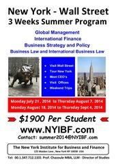 PDF Document nyibf flyer summer 2014 1900 v3