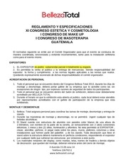 PDF Document belleza total normas exposici n 2014