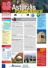 PDF Document circuito asturias paraiso natural