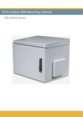 ub cw55 series