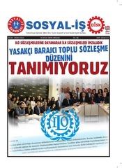2014say 1