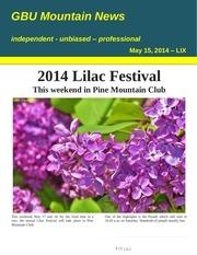 gbu mountain news lix may 15 2014
