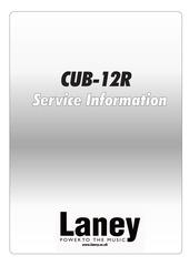 laney cub 12r 2010 sch 1