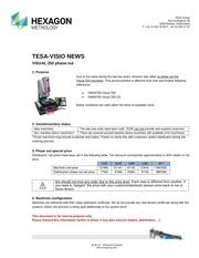 tesa visio news 16 05 14 visual250 phase out en