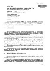 PDF Document 31062364