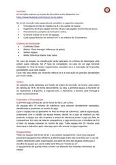 PDF Document inscric es