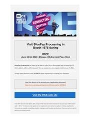irce coupon