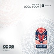 PDF Document kiniakara look book may 2014 small