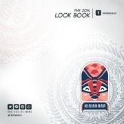 kiniakara look book may 2014 small