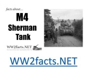 PDF Document m4 sherman facts