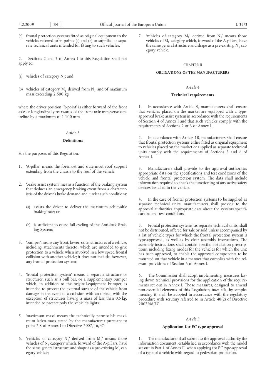 regulation-(ec)-n-78-2009.pdf - page 3/31