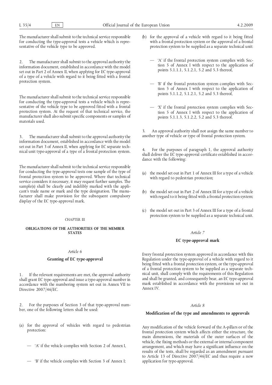 regulation-(ec)-n-78-2009.pdf - page 4/31