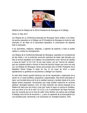 PDF Document dialogo cen gobierno