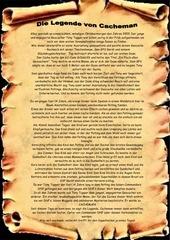 PDF Document die legende von cacheman 2