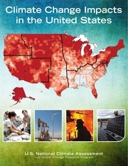 nca3 climate change impacts in the united states lowres
