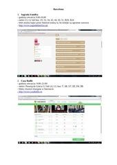 PDF Document barcelona m misiura 1