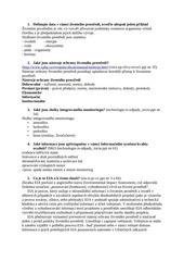 PDF Document vypr otazky
