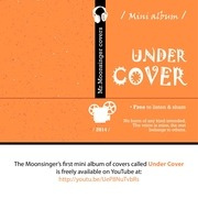 under cover mini album 1